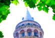 מגדל גאלטה – על קו הרקיע של איסטנבול