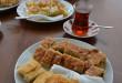 בורק – בורקס טורקי שאי אפשר לעמוד בפניו