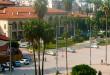 מרסין – עיר גדולה ונמל בחוף הים המזרחי